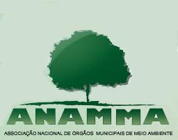 Associacao Nacional de Orgaos Municipais de Meio Ambiente