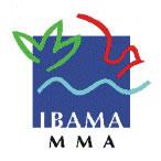 Instituto Brasileiro do Meio Ambiente e dos Recursos Naturais Renovaveis