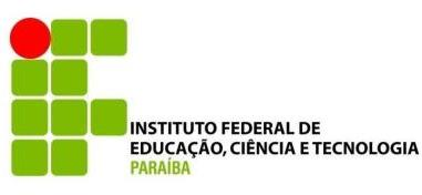 Instituto Federal de Educacao Tecnologica da Paraiba