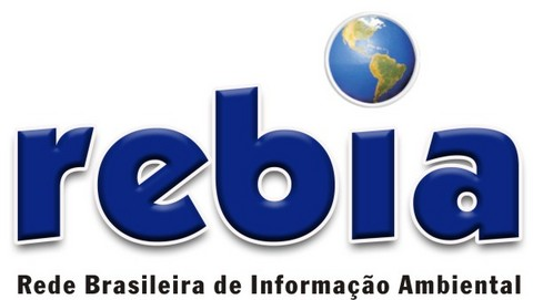 Rede Brasileira de Informacoes Ambientais - REBIA