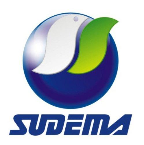 Superintendencia de Administracao do Meio Ambiente - SUDEMA