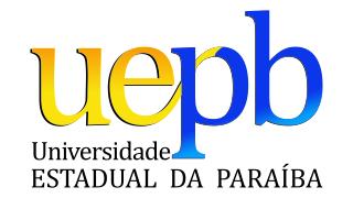 Universidade Estadual da Paraiba