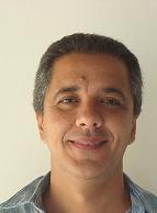 Carlos Frederico Bernardo Loureiro