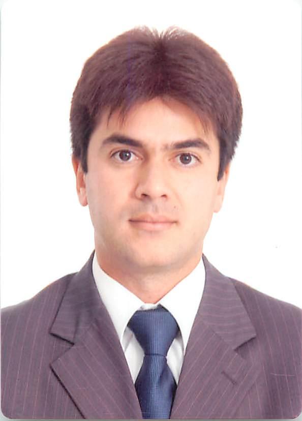 Emanuel Vieira Goncalves