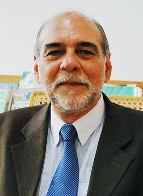 Helio Gurgel