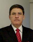 Jose Farias de Souza Filho