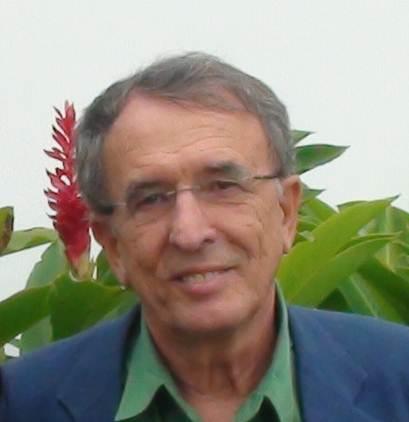 Miguel Aloysio Sattler