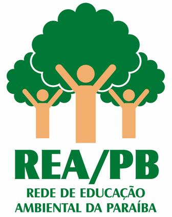Rede de Educacao Ambiental da Paraiba (REA/PB)