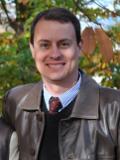 Alexandre Fonseca D Andrea