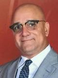 Fabio Ramos de Queiroz