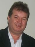 Frederico Campos Pereira
