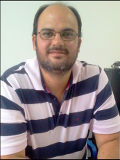 Leonardo Vieira Soares