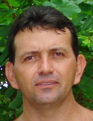 Romulo Gil Luna