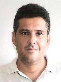 Silvio Alves Moreira