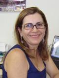 Sonia Matos Falcao