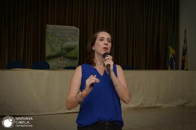 Carolina Cigerza Camargo