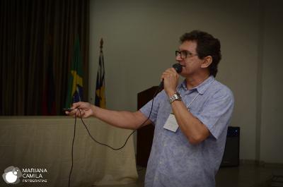 Jose Etham Lucena Barbosa