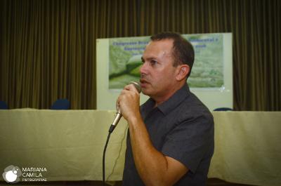 Jose Roberto Lima