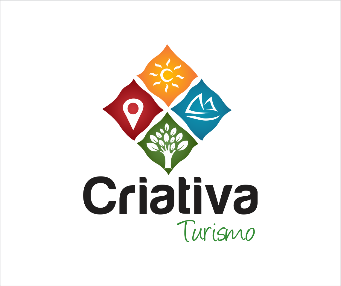 Criativa Turismo
