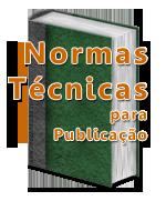 Normas para Publicacao